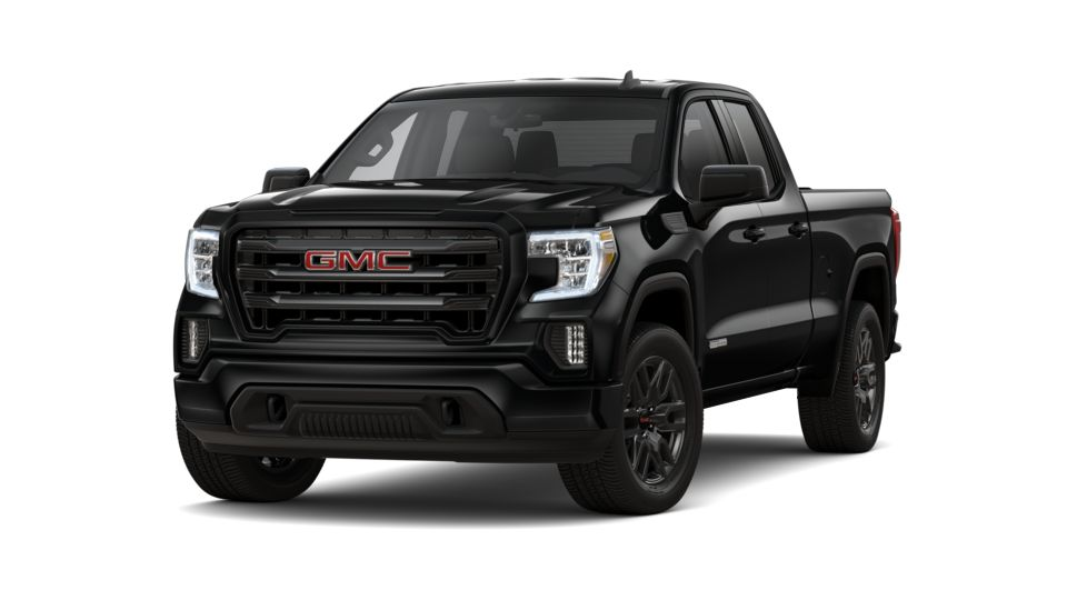 2020 GMC Sierra 1500 Vehicle Photo in Gainesville, FL 32609
