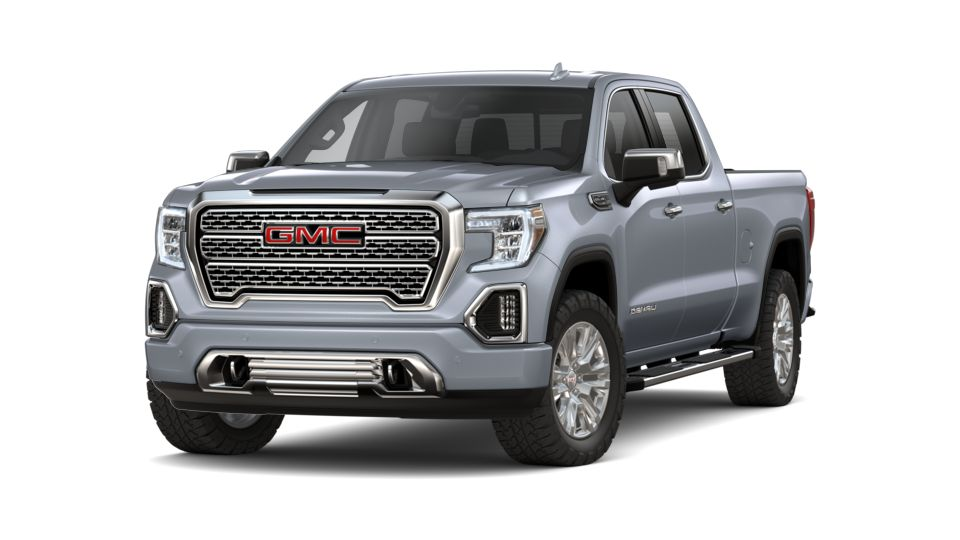2020 GMC Sierra 1500 Vehicle Photo in Gresham, OR 97030