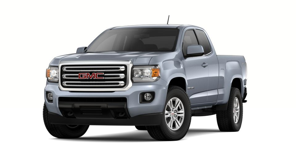 2020 gmc canyon for sale in paola 1gth6cen3l1150304 lang chevrolet buick gmc lang chevrolet buick gmc