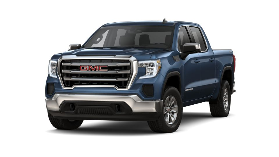 Kaiser Buick Gmc Truck Is A Deland Buick Gmc Dealer And A New Car