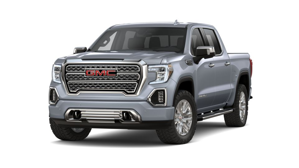 2020 GMC Sierra 1500 Vehicle Photo in Prescott, AZ 86305