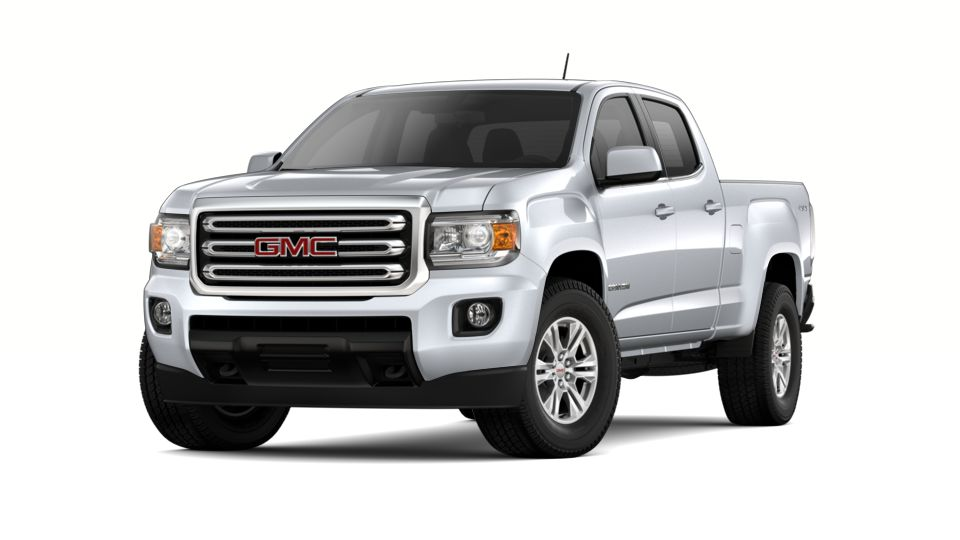 2020 GMC Canyon Vehicle Photo in Quakertown, PA 18951