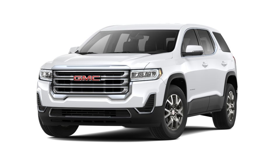 2020 GMC Acadia Vehicle Photo in Lyndhurst, NJ 07071
