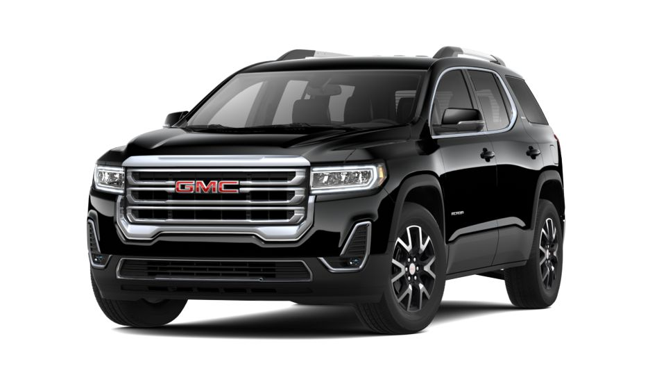 2020 GMC Acadia Vehicle Photo in Harvey, LA 70058