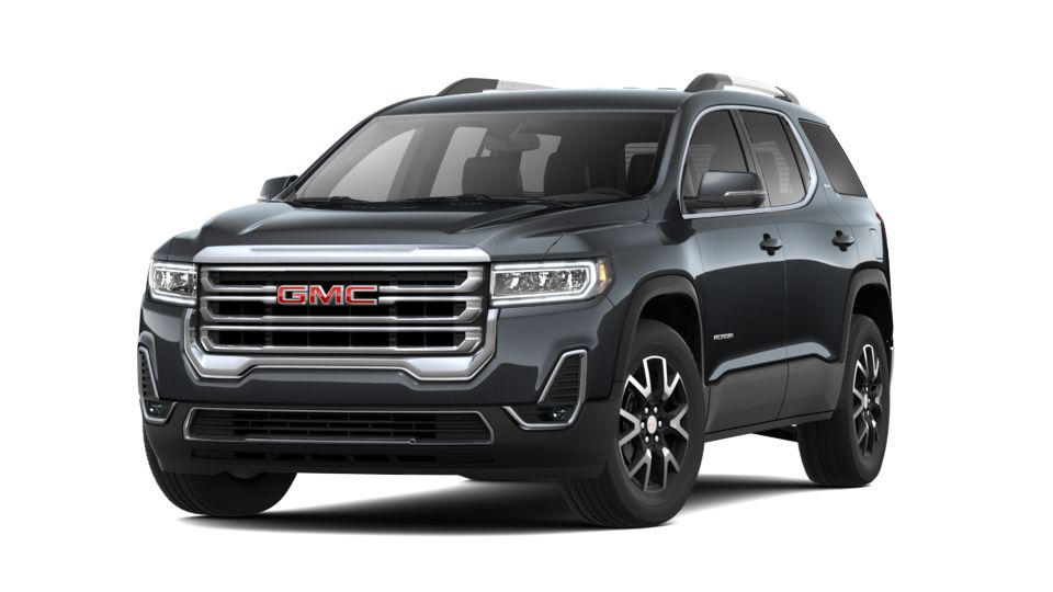 2020 GMC Acadia Vehicle Photo in Carlisle, PA 17015