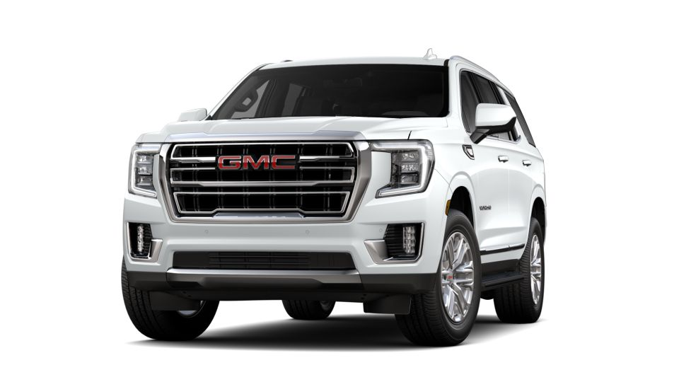 2021 GMC Yukon Vehicle Photo in Baton Rouge, LA 70806