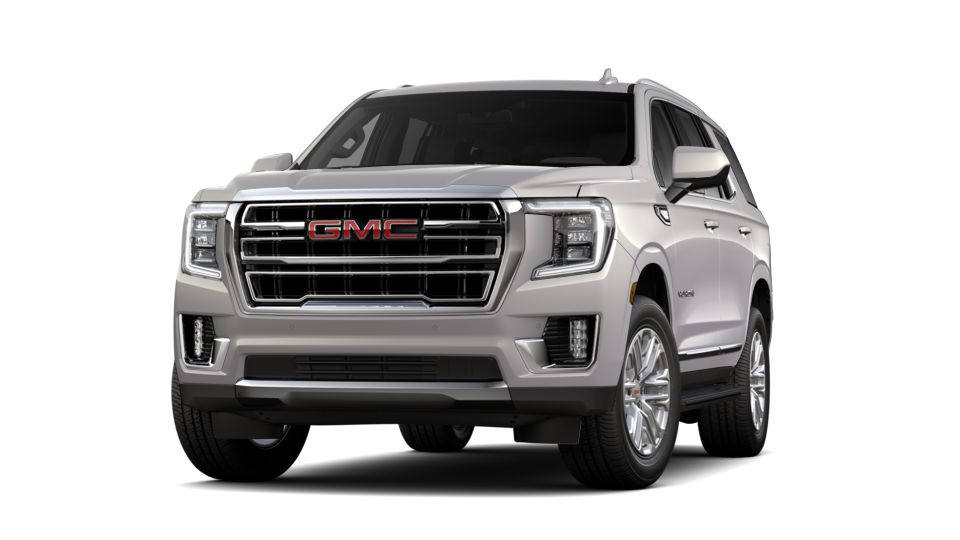 2021 GMC Yukon Vehicle Photo in Ocala, FL 34474
