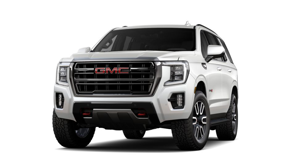 2021 GMC Yukon Vehicle Photo in Easton, PA 18045
