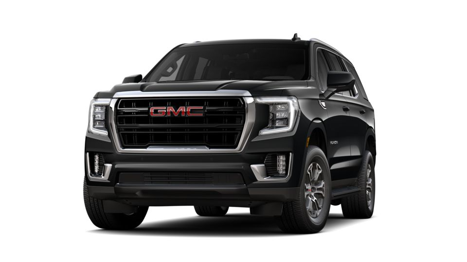 2021 GMC Yukon Vehicle Photo in Anaheim, CA 92806