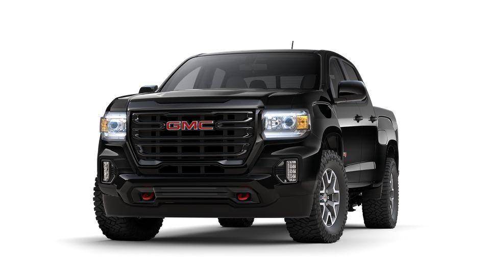 2021 GMC Canyon Vehicle Photo in Quakertown, PA 18951