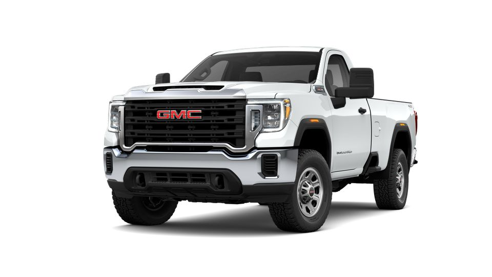 2021 GMC Sierra 3500HD Vehicle Photo in Torrington, CT 06790