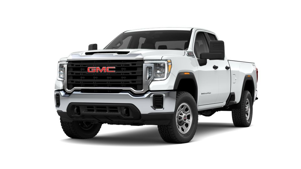 2021 GMC Sierra 3500HD Vehicle Photo in Lyndhurst, NJ 07071