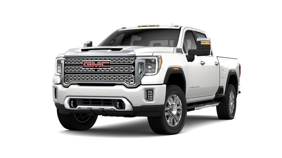 2021 GMC Sierra 3500HD Vehicle Photo in Turlock, CA 95380
