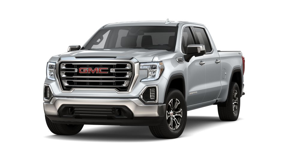 pocatello gmc sierra 1500 2021 quicksilver metallic new truck for sale 21244 near blackfoot and shelley hirning buick gmc