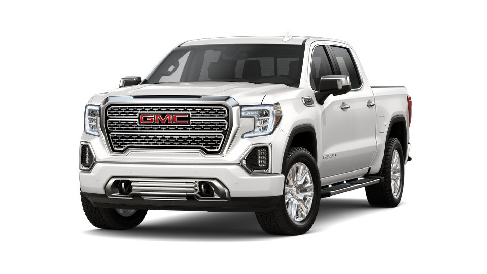 2021 GMC Sierra 1500 Vehicle Photo in Evansville, IN 47715