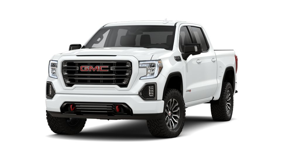 2021 GMC Sierra 1500 Vehicle Photo in Smyrna, GA 30080