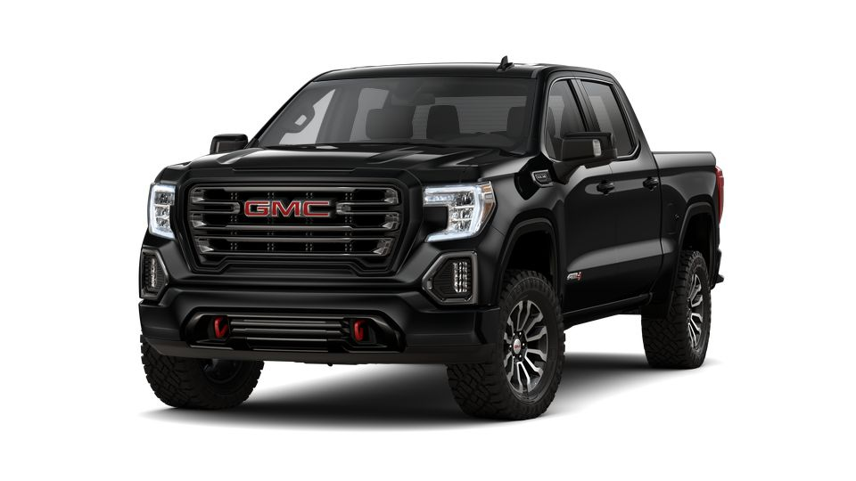 2021 GMC Sierra 1500 Vehicle Photo in Lyndhurst, NJ 07071