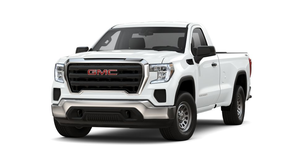 2021 GMC Sierra 1500 Vehicle Photo in Columbia, MO 65203-3903