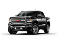 GMC Canyon for sale in Harvey LA