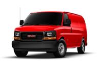 GMC Savana Cargo Van for sale in Harvey LA