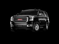 GMC Yukon for sale in Harvey LA