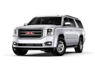 GMC Yukon XL for sale in Harvey LA