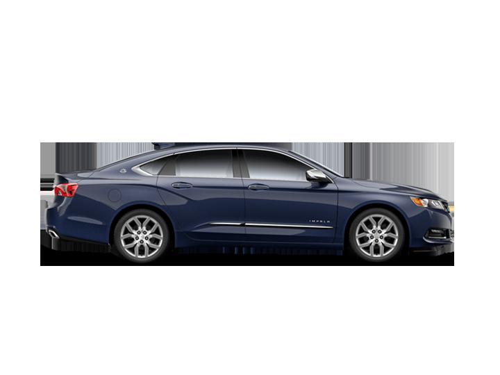 Jim Ellis Chevrolet >> Mission Chevrolet Official Site | Autos Post
