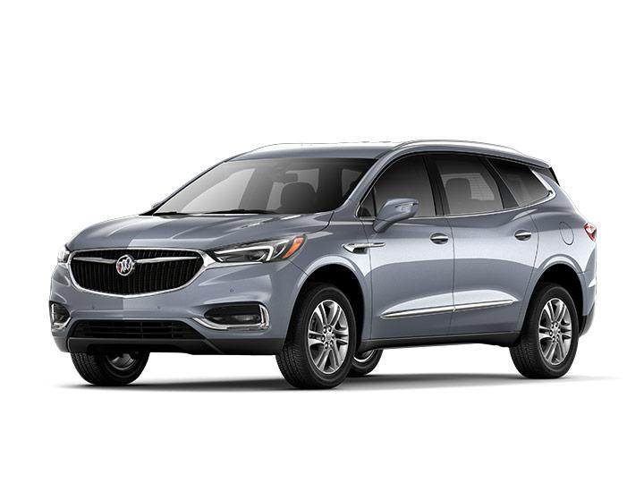 ii great premium buick dealer neck ct awd bay north gmc in ny envision dealers