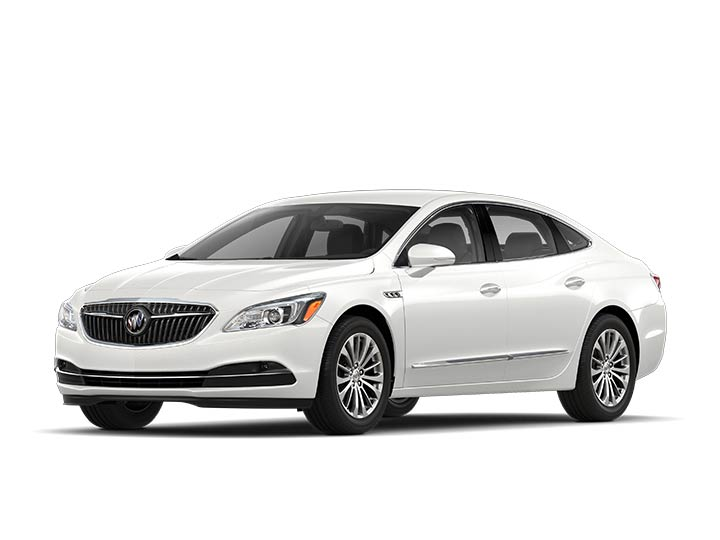 in veh cxl tx buick houston lacrosse sedan hwy autoplex