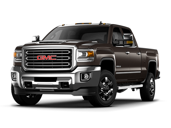 dealers pro auto dealer sales maine used gmc lewiston cars sierra me in