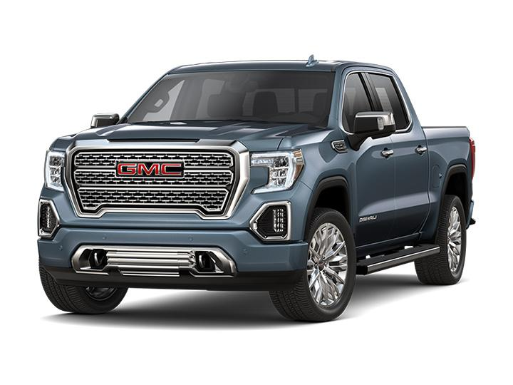 Hall Buick GMC | A Tyler and Athens Dealer