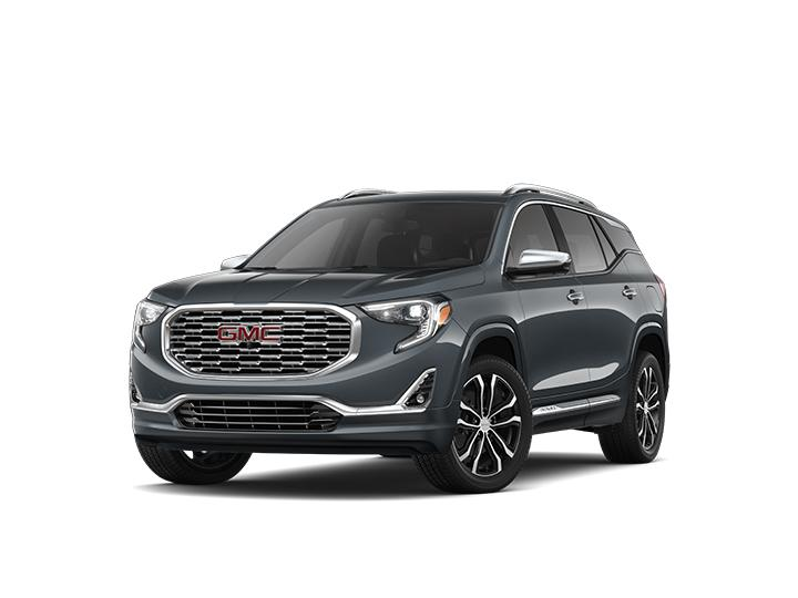Gmc Dealers In Ma >> Cerrone Chevrolet Buick Gmc A Priority Automotive Group Dealership