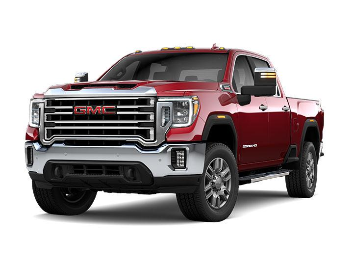 Edwards Chevrolet Buick Gmc Cadillac In Council Bluffs An