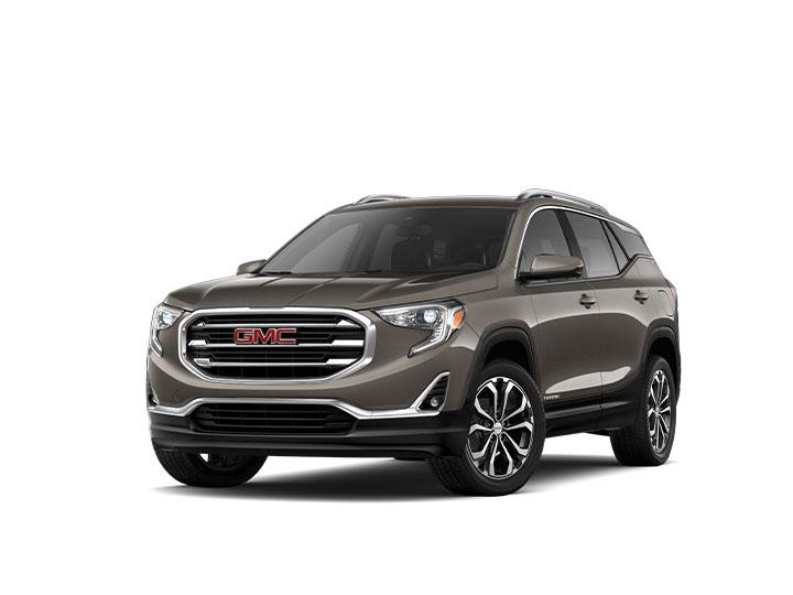 San Jose Car Dealerships >> San Antonio Kerrville Comfort Tx S Choice Buick And Gmc