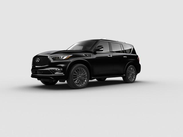 2021 infiniti qx80 premium select for sale marietta, ga