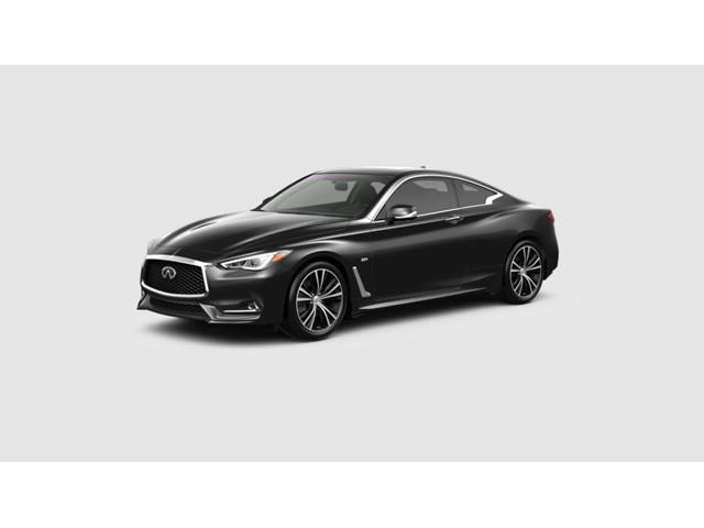 2019 INFINITI Q60 Vehicle Photo in Mechanicsburg, PA 17050