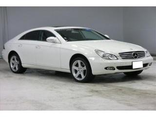 mercedes benz used sedan at car doors for auctionexport sale