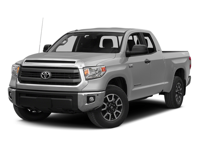2014 Toyota Tundra 4WD Truck Vehicle Photo in Gaffney, SC 29341