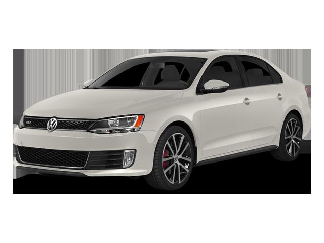 2014 Volkswagen Jetta Sedan Vehicle Photo in Temple, TX 76502