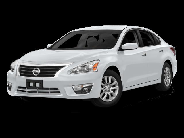 2015 Nissan Altima Vehicle Photo in Burlington, WI 53105