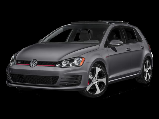 2015 Volkswagen Golf GTI Vehicle Photo in San Antonio, TX 78257