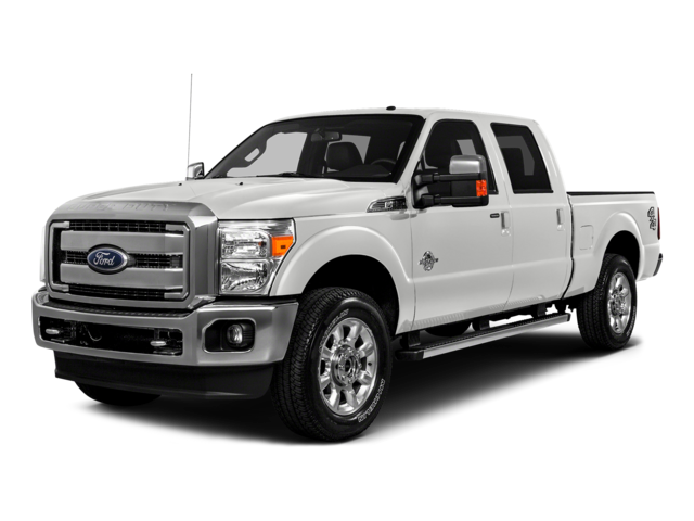 2016 Ford Super Duty F-250 SRW Vehicle Photo in Oakdale, CA 95361