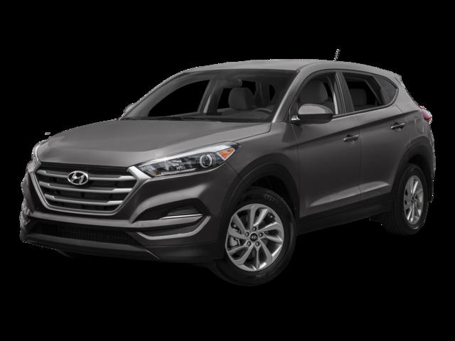 2016 Hyundai Tucson Vehicle Photo in Nashua, NH 03060