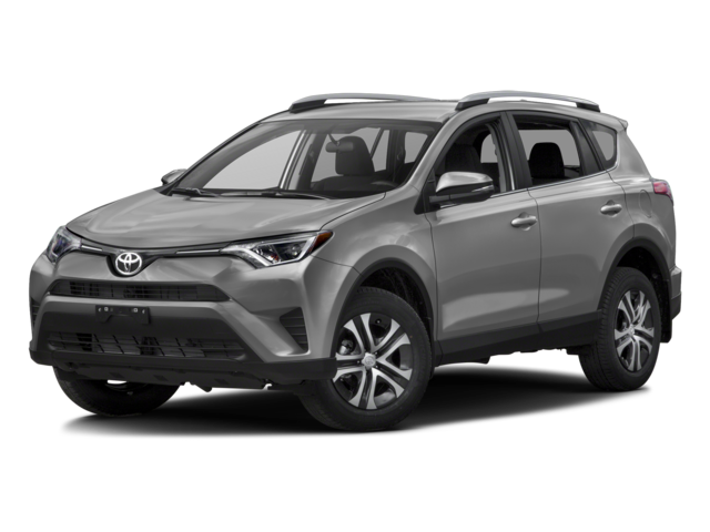 2016 Toyota Rav4 For Sale In Mason City 2t3bfrev8gw509257 Nissan Of Mason City
