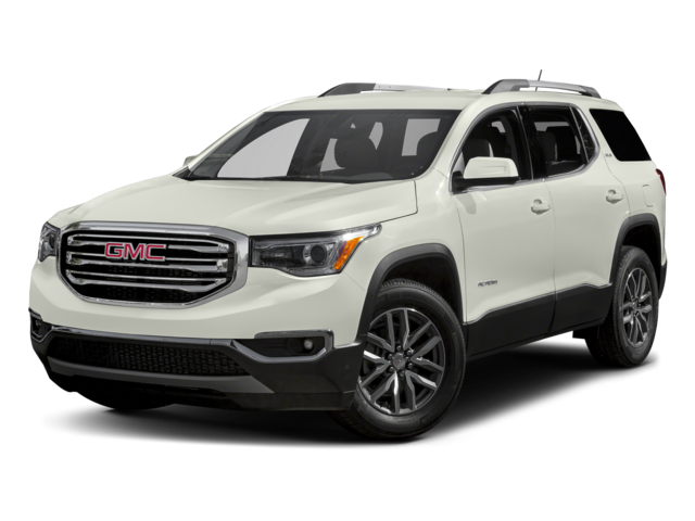 Gmc Parts Sioux City >> 2017 GMC Acadia for sale at Madsen Motors Ltd. Sioux Lookout ON