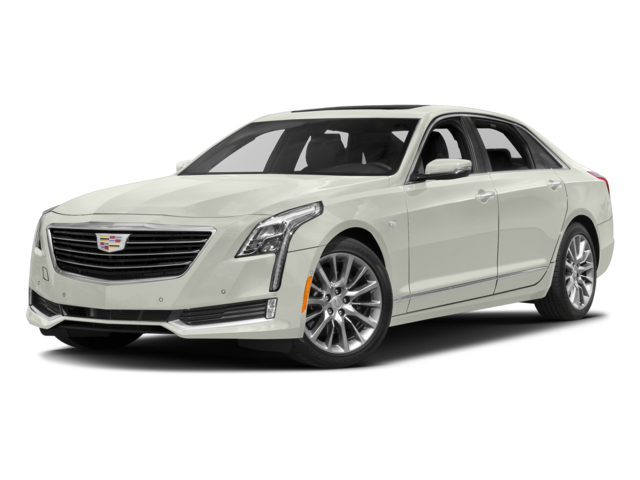 2017 cadillac ct6 sedan 4dr sdn 3 6l platinum awd lease. Black Bedroom Furniture Sets. Home Design Ideas