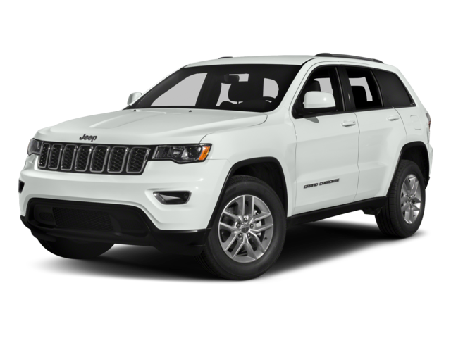 2017 Jeep Grand Cherokee For Sale In Cuyahoga Falls