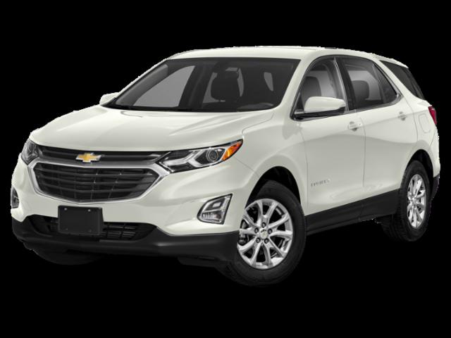 2018 Chevrolet Equinox For Sale At Brossard Chevrolet Buick Gmc Inc Brossard Qc