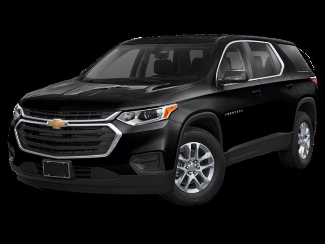 Webb Chevy Oak Lawn >> The new Chevrolet Traverse near Chicago - Webb Chevy Oak Lawn