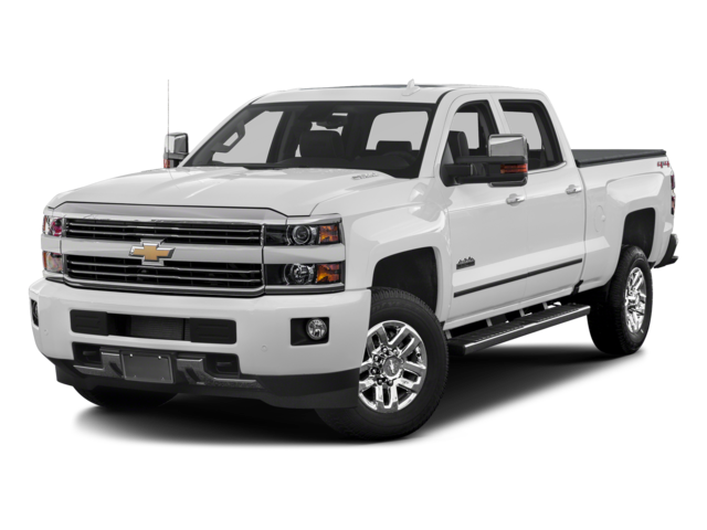 2018 Chevrolet Silverado 3500HD Vehicle Photo in Nashua, NH 03060